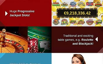 Screenshot 4 Casino Action